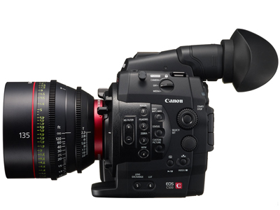 武汉影视设备租赁:视频拍摄中的那些小技巧