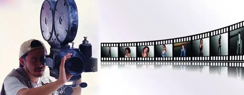武汉影视器材设备租赁 | 盘点佳能10年电影摄影机进化史