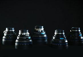 干货分享:广角镜头使用的10个摄影技巧