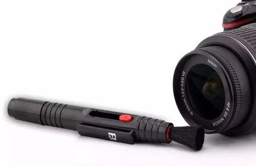 武汉摄影器材:保养镜头的方法以及注意事项