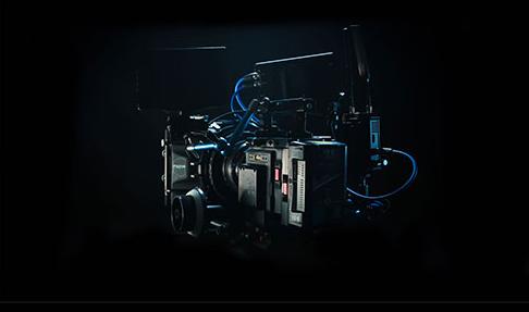 你知道电影镜头都有哪些形式吗?