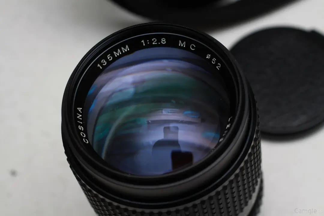 冬季拍摄要怎么保养相机镜头?