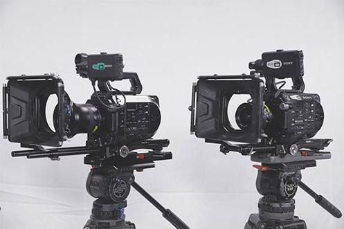 宣传片拍摄需要准备哪些影视设备?